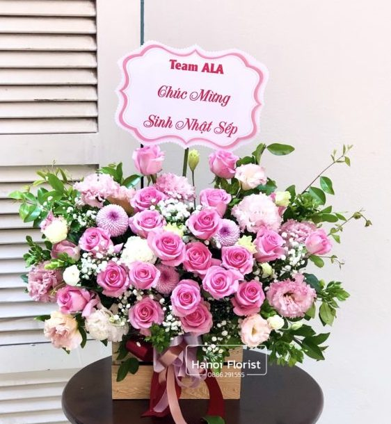 giỏ-hoa-hồng-sinh-nhật.jpg