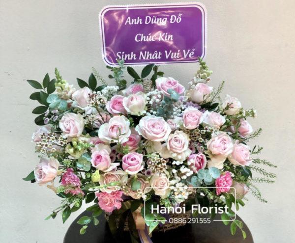 lang-hoa-hong-tim-scaled-e1593760660356.jpg