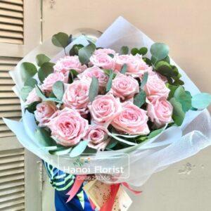 Bo-hoa-hong-ohara-dep-nhat-e1596298018491.jpg