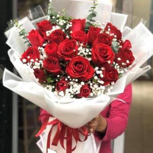 bó-hoa-hồng-đỏ-baby-e1598241329965.jpg