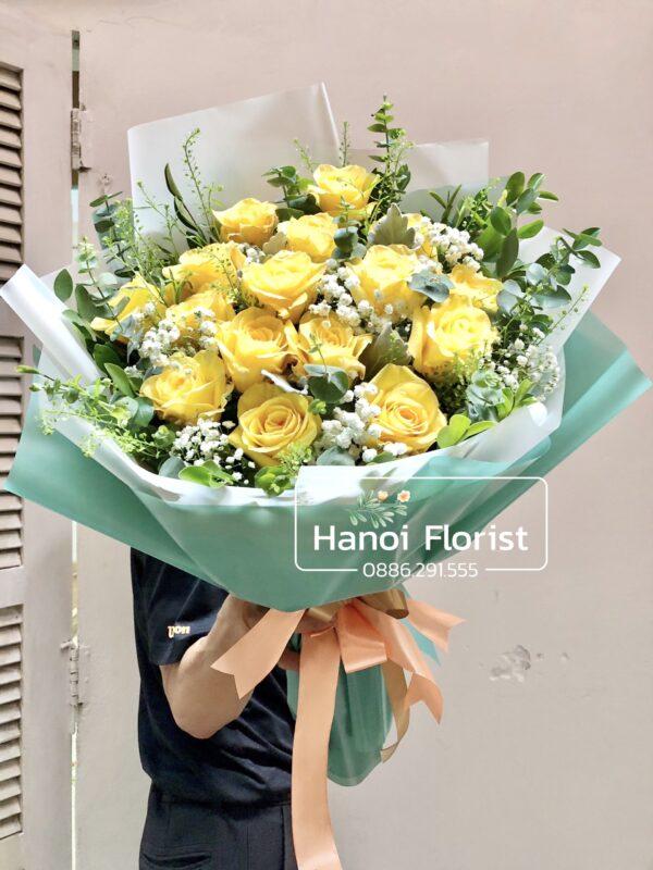 bo-hoa-hong-vang-nhap-khau-e1596295909525.jpg