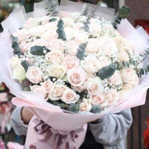 bo-hong-phan-sinh-nhat-e1598171110285.jpg