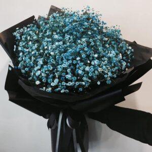 bo-hoa-baby-xanh-e1599651602949.jpg