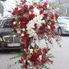 lang-hoa-chuc-mung-khai-truong-e1600836079924.jpg