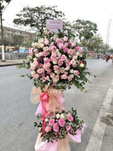lang-hoa-khai-truong-tang-chuc-mung-e1607960597764.jpg