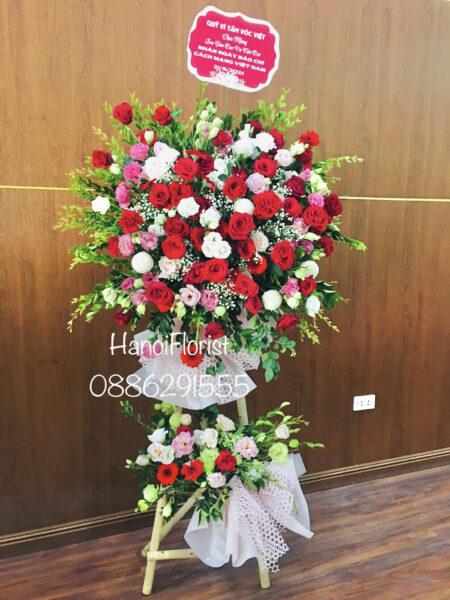lang-hoa-2-tang-chuc-mung-e1627267109949.jpg